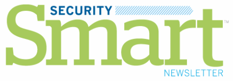 Security Smart Newsletter